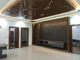 Newly built 3bhk independet first floor for rent