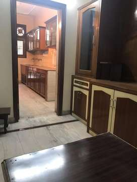 Independent 8 marla first floor in sector 22 chandigarh