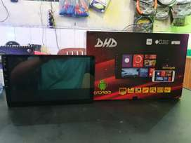 Tv Mobil Android Merek Dhd Wifi Internet Gps Playstore Game Youtobe