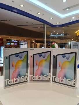 Samsung Tab S6 lite 4/128 GB