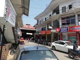 Commercial Room for sale in Thodupuzha