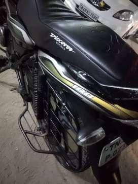Good Bike cell 98424631/6/1