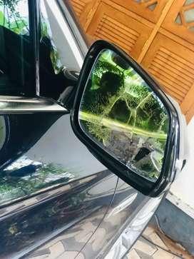 Ford Toyota BMW Audi Mercedes Jaguar Hyundai Cars Spare part Available