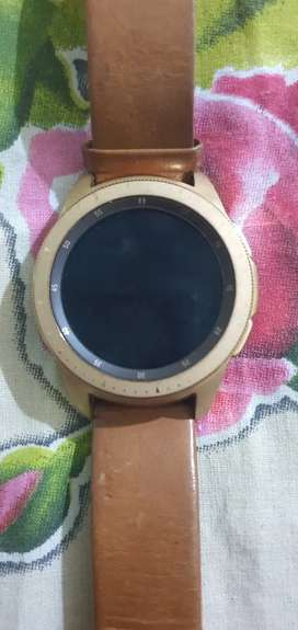 Samsung galaxy watch 4 42 mm