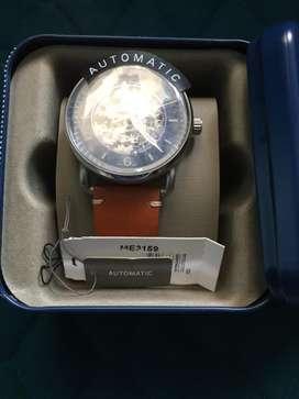 Jam tangan Fossil ME3159