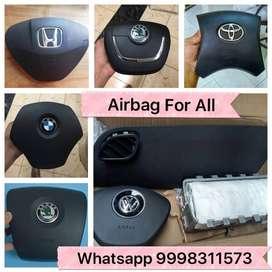 Rasulabad Airbag For All