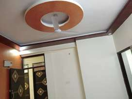 3 bhk front flats in gated colony vaishali prime