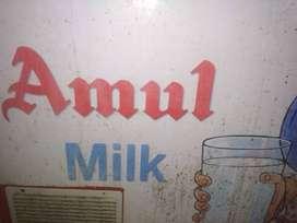 Best beverages India private Ltd