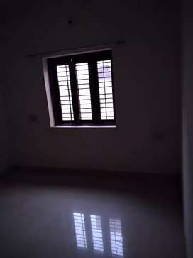 2 Room Kitchen Ground Floor Semi Furnished Home For Rent
