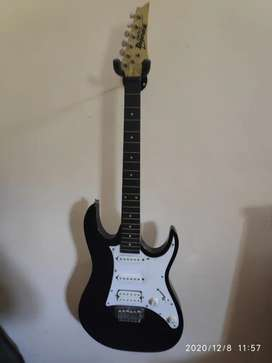 Ibanez Gio grx40 Electric Guitar