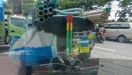 Jasa sedot wc dan mampet area jombang murah UD engson Joyo group