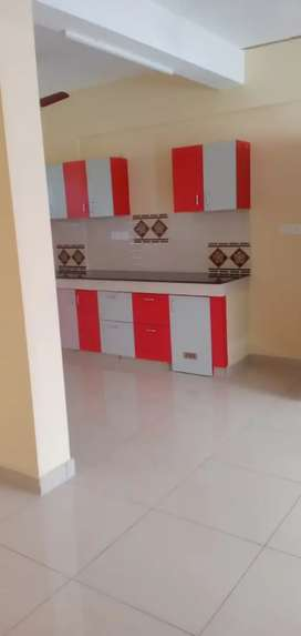 Appartment for rent in keerthinagar