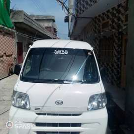 Model 2013 register 2019Good condition in out  ac  and heater working