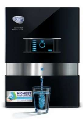 Pureit ultima RO+UF water purifier for sale