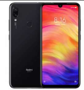 Redmi Note 7 S, Best condition