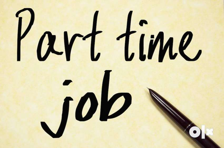SEEKING out for a job- work from home & earn handsome income up-to 0