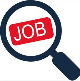 Need office assistant/ Admin (4 Vacancy)
