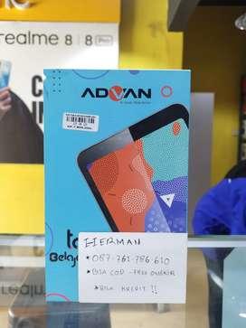 Advan Tab 8 belajar 3/32 GB