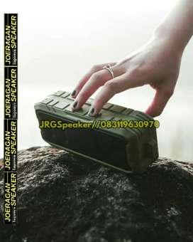Ready STOCK Speaker Eggel Terra2