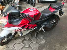 R15 for sale