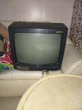 BPL TV,black colour