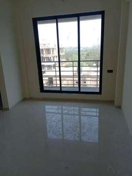 2 BHK Flats, Apartments for SALE in Kalyan West, Mumbai