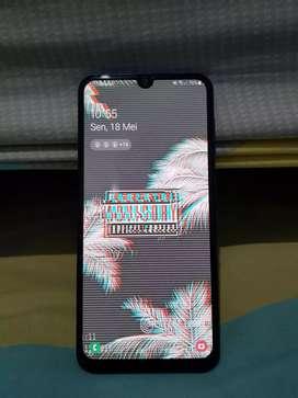 Samsung a50 Fullset