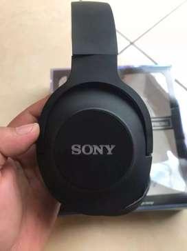 SONY YX-34 LED Wireless
