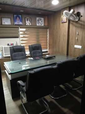 900sqfeet furnish office suitable for immigration ielts institude
