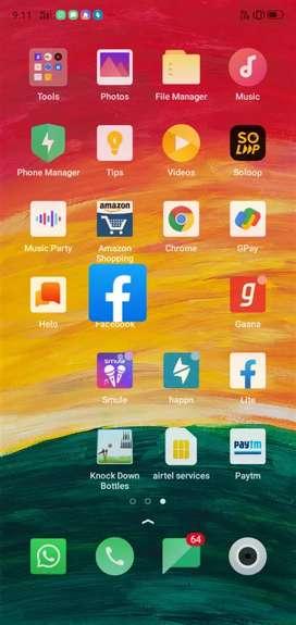 App developer ( fresher)