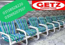 Garden chair wholesale rate