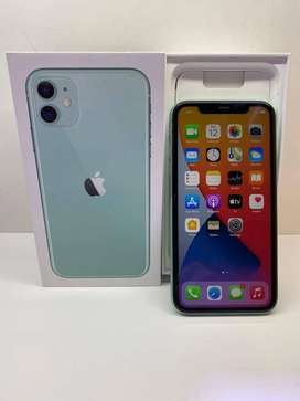 SUPER CONDITION APPLE I PHONE ALL MODELS ARE AVAILABLE  COD AVAILABLE