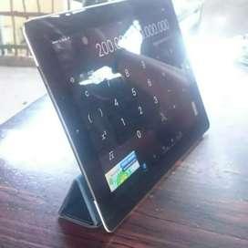 Apple iPad 3 WiFi+Celluler (A1430) 32Gb
