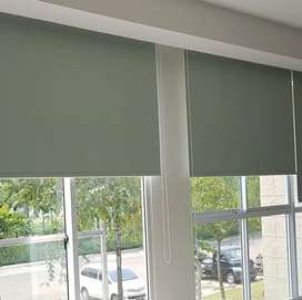Tirai Curtain Hordeng Blinds Gordyn Gorden Korden Wallpaper 21..78hr8