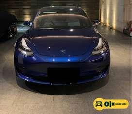 [Mobil Baru] Tesla model 3 standart range