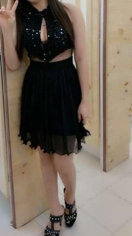 Dress Elegan n wooowww bingitt