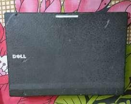 Small Laptop for Sale Dell Lattitude 2100