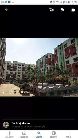 100% Bastu compatible, south facing balcony,urgent sale