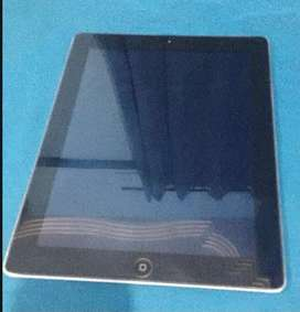 Aaple tab mint condition