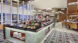 BEST   NOVOTEL BANDUNG HOTEL - HOTEL BINTANG 4 DI BANDUNG