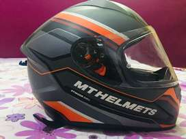 mt stinger helmet
