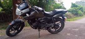 Good condition RTR
