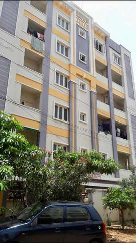 2BHK Flat for Rent in PM Palem