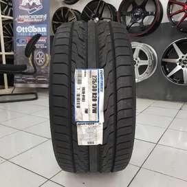 Ban mobil import. Toyo 275/30 R20 toyo DRB. B/u mercy BMW dll..