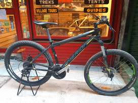 MOUNATIN BIKES ON SALE