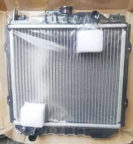 Radiators for you