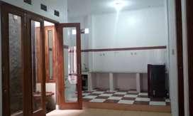 Dijual Rumah kost exclusive di kota Yogyakarta dekat UGM,UNY,UPN,YKPN