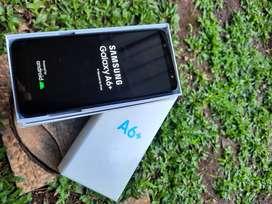 Jual Samsung A6+