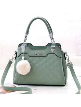Tas Fashion Wanita PA7915