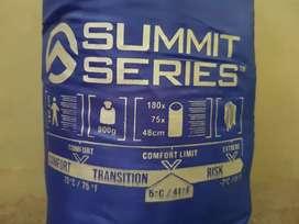 Kantong tidur summit